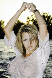 Liz Hambrick