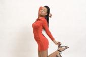 Shakiyla Newbe