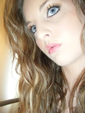 Danielle louise