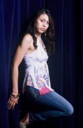 Yolanda Marie Sanchez