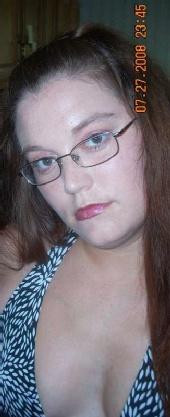Sarah Howard - me