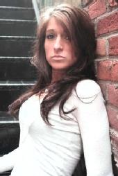 Katie Coffman