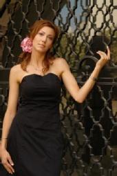 Natalia Petkova