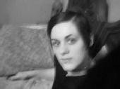 Mandy - Blur
