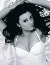 Vanessa Case