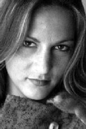 Adriane Russell