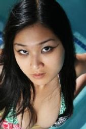 Thelma Tamaki