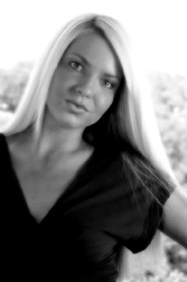 LaurenBlair1