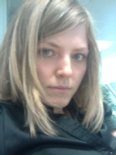 Isabelle - Me