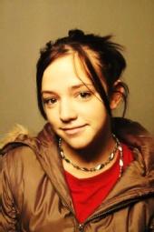 Kayla Eck