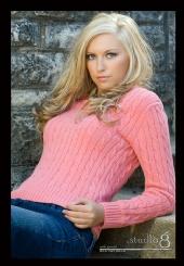 Britney Coleman