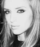 Katelyn Arquette - Everyday Kate