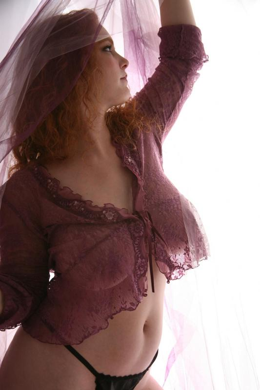 Contessa Rose