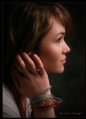 Nysse - Profile