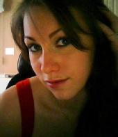 Melissa Lefebvre