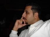 Ashur Shiba