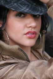 Jessica Nielson