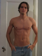 Matt - Jeans
