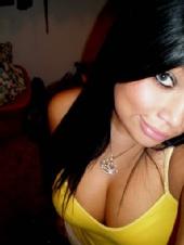 Megan Delgado