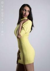 Quinee Patel