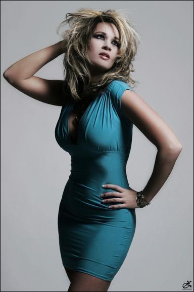 Sandra Vedder
