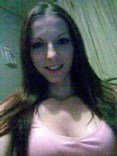 Alicia Goins - Just me