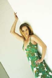Christina Poynter - Sweet Summer Dayz