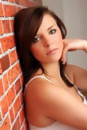 Natalie Duffell