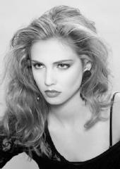 Livia Danton - Studio Pro headshot