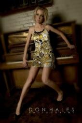 Hanna - Piano
