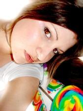 Emily Rosen