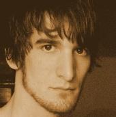 Ben Nichols - Album Cover