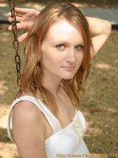 Melissa - Swinging