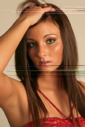 Corinne Yurewich - Extensions