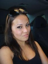 Kimberly Smith - Neutral