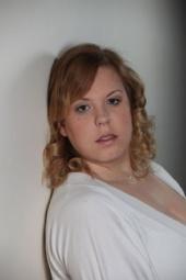 Melyssa Keegan
