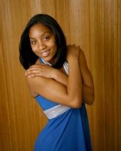 Tatianna Washington