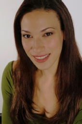 Christina Cretaro - Christina Cretaro
