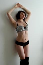 Louisa Lockhart - Tie Me Up