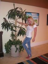 Candice Kay - Bahama Momma
