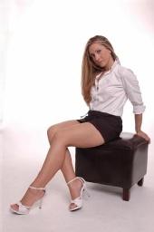 Viktoriya Minxx