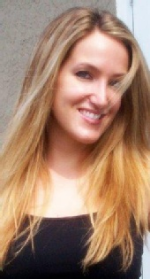Nicole Leigh
