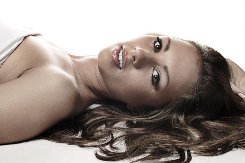 Miss Victoria Marie