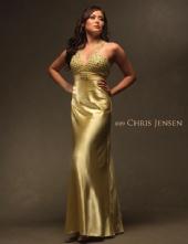 Sno E. Blac - California and Main International Dress Catalog 2010