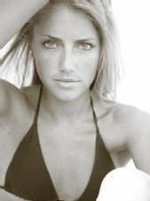 Rachel J - Joe Kelly