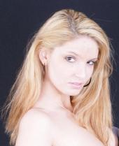Renee Masters