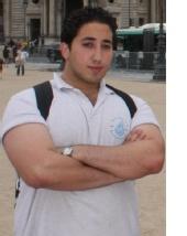 Ahmed87 - Meparis1