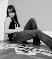 Tarah Kerwin - Img3