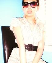 Lexi Bella Ryan - Dynasty
