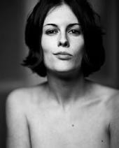 Maria Fulmer - Smirk